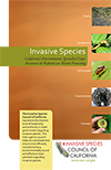 Invasive Species Booklet